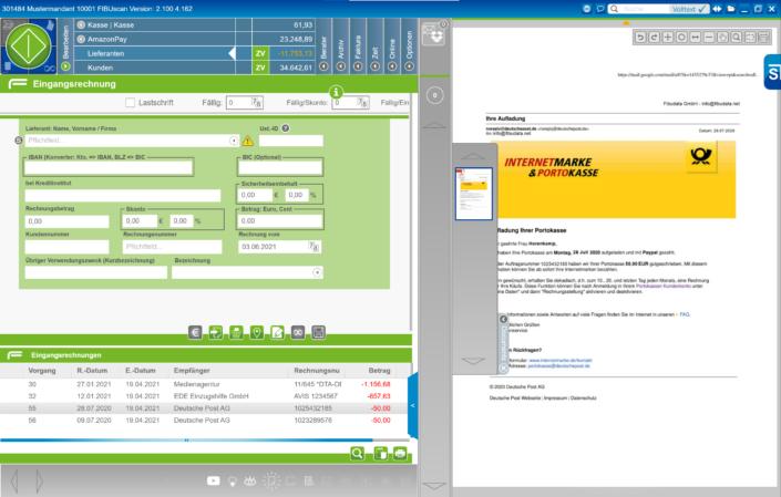 digitale-Erfassungssoftware-FIBUscan